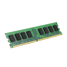 DDR2 2Gb PC2-6400 / 800 MHz <BR>Art. 02105