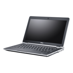 Dell latitude E6330 Ci5-3340M <br> Art. 06500
