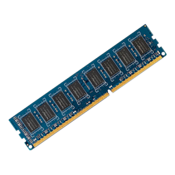 DDR3 2Gb PC3-10600 / 1333MHz <BR>Art. 02203