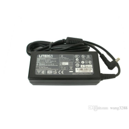 Lite-On 19v/3.42a <BR> Art. 00128