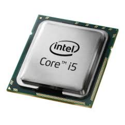 Intel Core i5 750 2.66 GHz Socket 1156 <BR>SLBLC