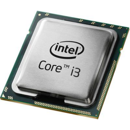Intel Core i3 6100 3.7 GHz Socket 1151 <BR>SR2HG