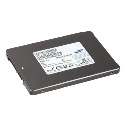 SSD 256 Gb Samsung 6GB/S (7mm thin) <BR> Art. 03301