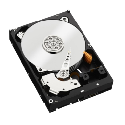 1 Tb SATA 7200 RPM <BR> Art. 03109