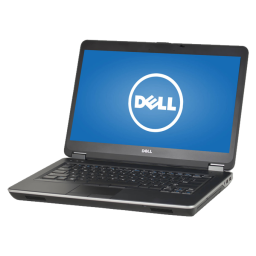 Dell Latitude E6440 Ci5-4310M <br> Art. 06255