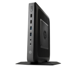 HP Thin Client T620 Flexible F5A54AT#ABB<br> Art. 07071