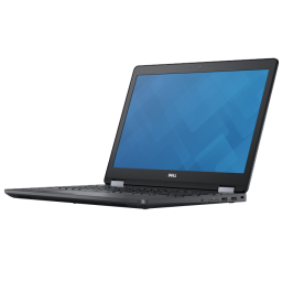 Dell Latitude E5570 Ci5-6300U <br> Art. 06266
