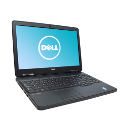 Dell Latitude E5540 Ci5-4300U <br> Art. 06268