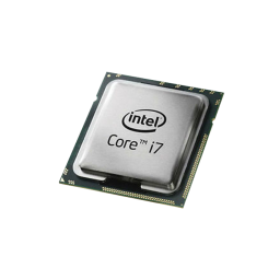 Intel Core i7 6700T 3.4 GHz Socket 1151 <BR>SR2L3