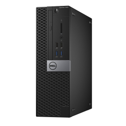 Dell Optiplex 3040 SFF Ci5-6500 <br> Art. 07007