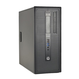 HP ProDesk 600 G1 Ci3-4150 Tower <br> Art. 07074