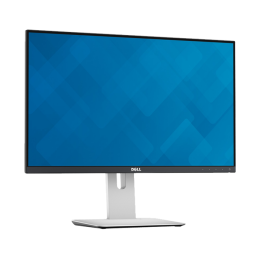 LED Dell U2415b <br> Art. 04038 Full HD