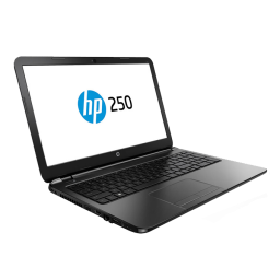 HP 250 G3 Ci3-4005U <br> Art. 06068